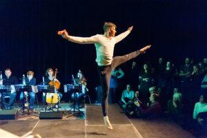 LIF 2015 performance (c) Pete Carr