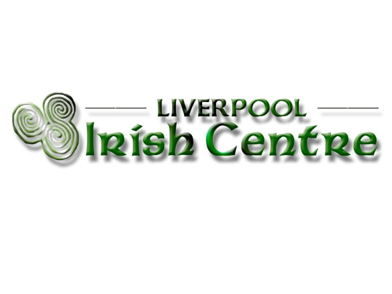 Liverpool Irish Centre logo