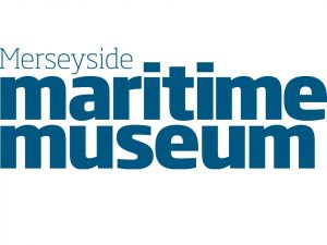 Mersey Maritime Museum