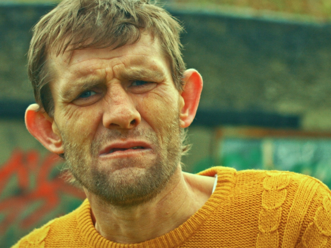 IndieCork presents Best New Irish Short Films 2017