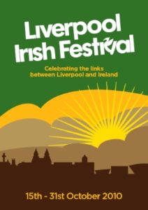 2010 brochur cover - click for PDF