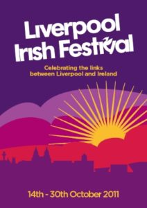 2011 brochure cover - click for PDF