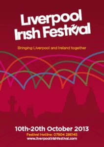 2013 brochure cover - click for PDF