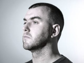Stephen James Smith - web edit