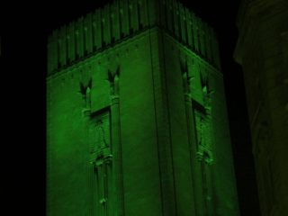Greening the City - Mersey Tunnel Ventilation Shaft 2018 - web
