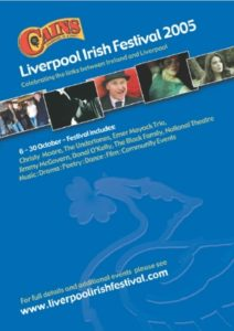 LIF2005 brochure - click here for PDF