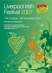 LIF2007 brochure - click here for PDF