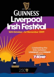 2009 brochure cover