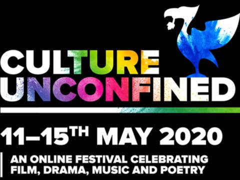 Culture Unconfined