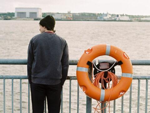 Siubhan Macauley-On the dock-web